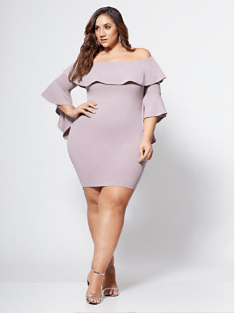 2d97be97b01d8 10 Spring Plus Size Looks From Fashion To Figure - The Bri Spot