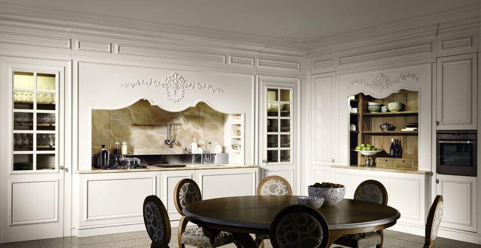 Floral - L\'Ottocento   Classic Interior Style   Pinterest ...