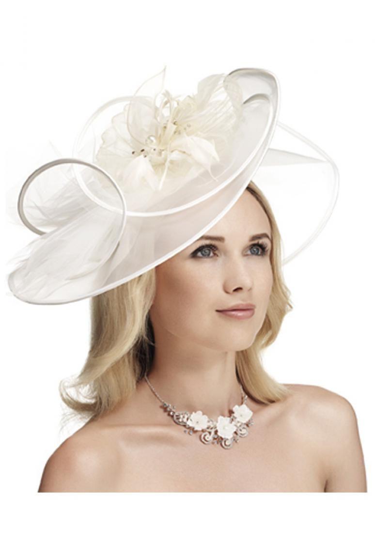 chapeau pour la mari e bijoux chapeaux et accessoires de mariage 2015 chapeau chapeaux. Black Bedroom Furniture Sets. Home Design Ideas