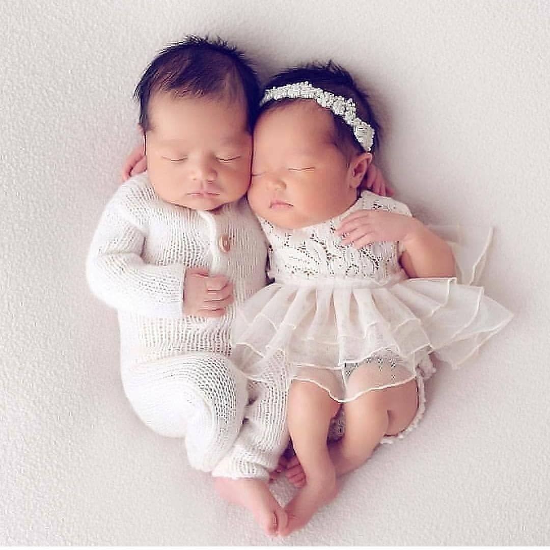 Instagram Post By Pretty Mom S Jun 27 2019 At 2 50am Utc Baby