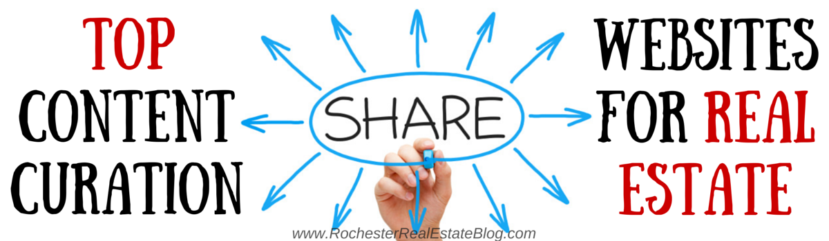 Top Content Curation Websites for Real Estate - http://list.ly/list/ZQc-top-content-curation-websites-for-real-estate via @KyleHiscockRE #realestate #content #curation #smm