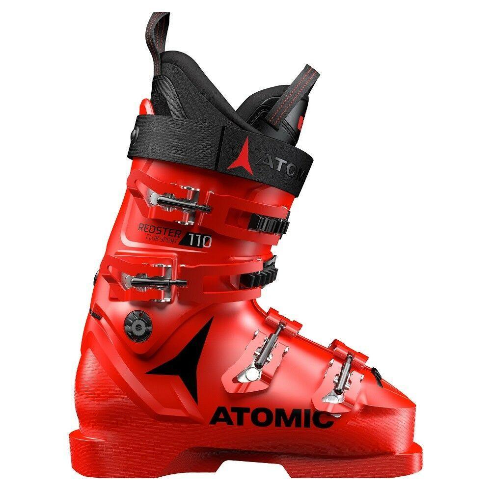 ski boot fitting christchurch