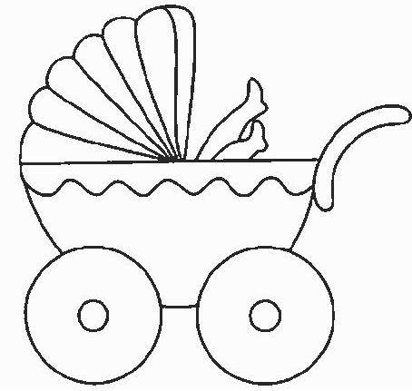 Resultado de imagen para dibujo coche para bebe | PIÑATAS | Baby ...
