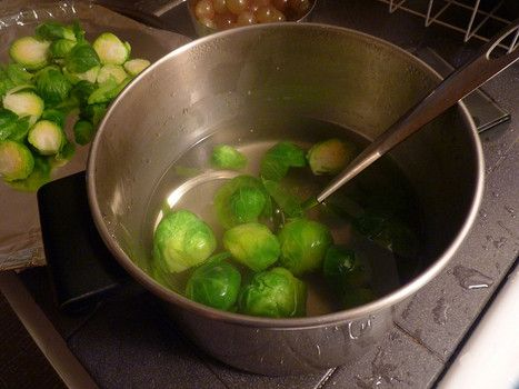 Homestead Survivalist: 5 Steps To Freeze Fresh Vegetables From Your Garden