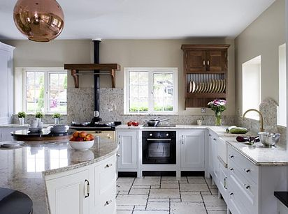 Kitchen:Maggie Wright Kitchen New Modern Kitchen Layout Styles And Interior  Designs Colors Backsplash Countertops Island Remodels Small House Space  Ikea ...