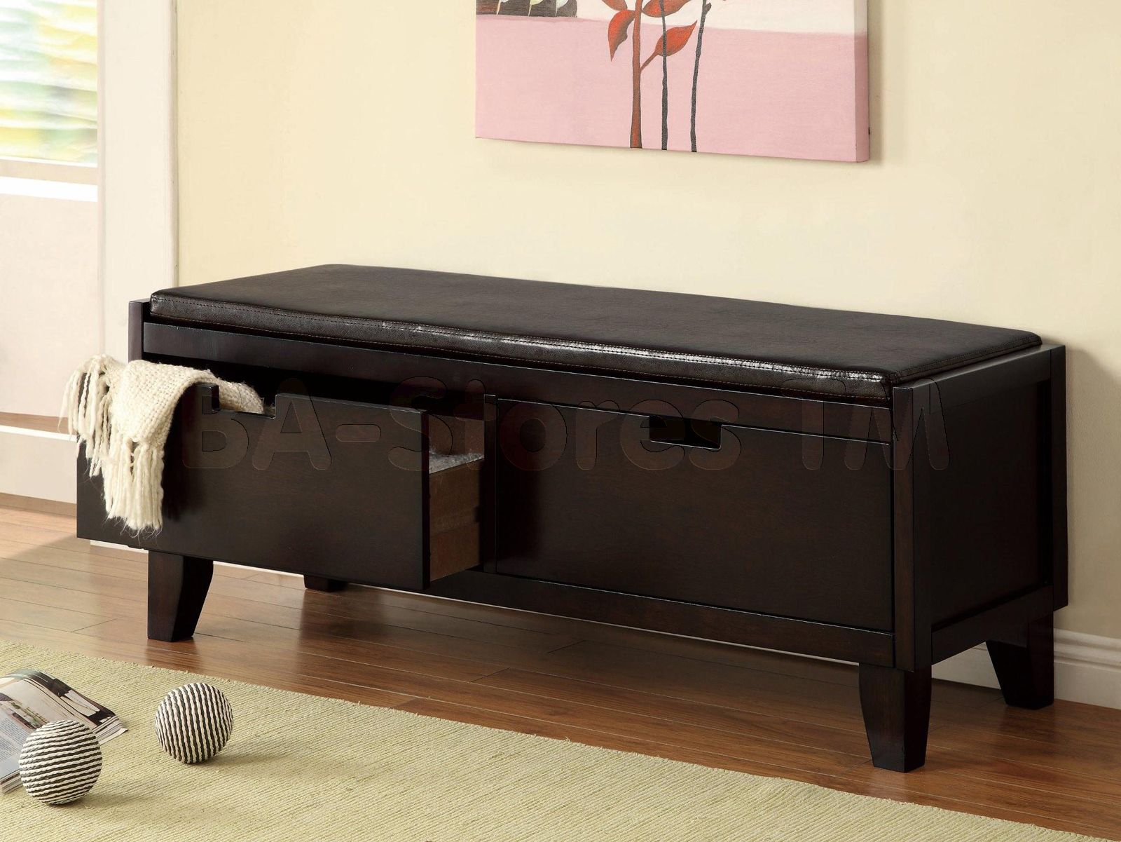 bedroom benches ikea. Ikea Storage Ottoman http www modernrugsideas org ikea storage  Bedroom BenchBedroom
