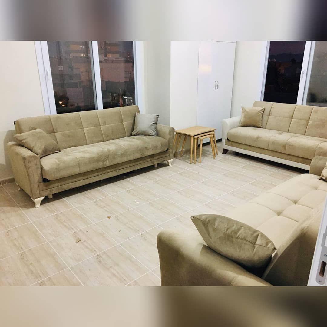 Werbung Star Couchgarnitur 0 Finanzierung Bis Zu 36 Monate Kostenlose Lieferung Montage Innerhalb 50km Opelstrasse 3 Couchgarnitur Mobel Couch