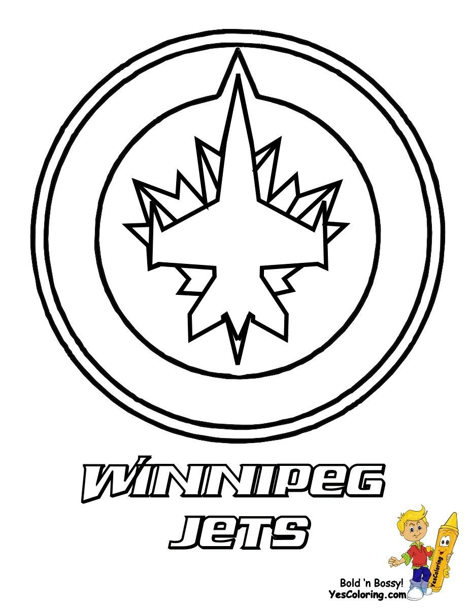 Pin By Tanja Juntunen On Sports Chills Jets Hockey Winnipeg Jets Hockey Winnipeg Jets