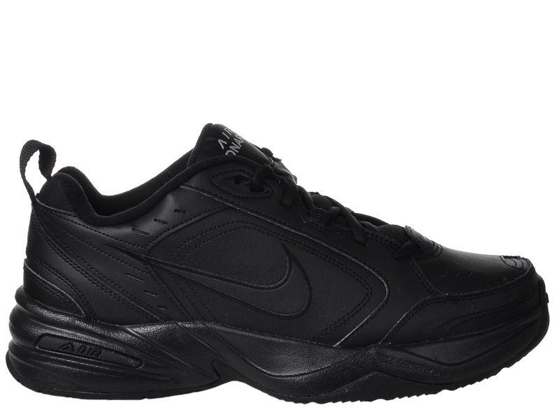 Buty Nike Air Monarch Iv 415445 001 Www Czarls Eu