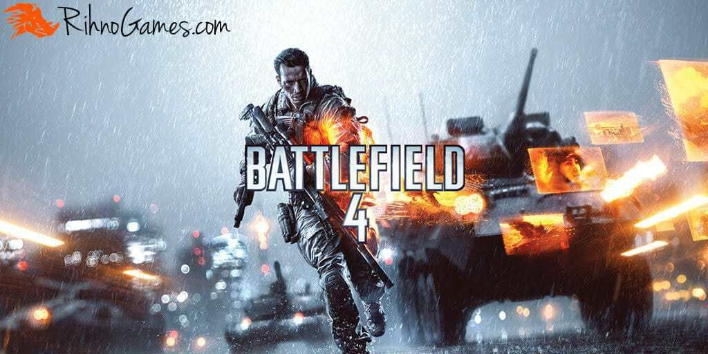 3 Battlefield 4 Free Download Full Game 3
