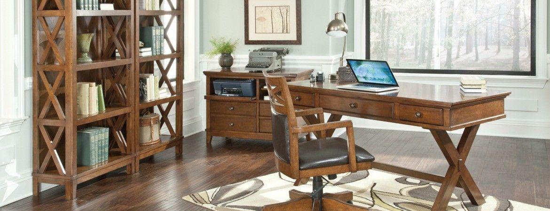 Raleigh NC Furniture Store | Regency/Lavish Furniture ...