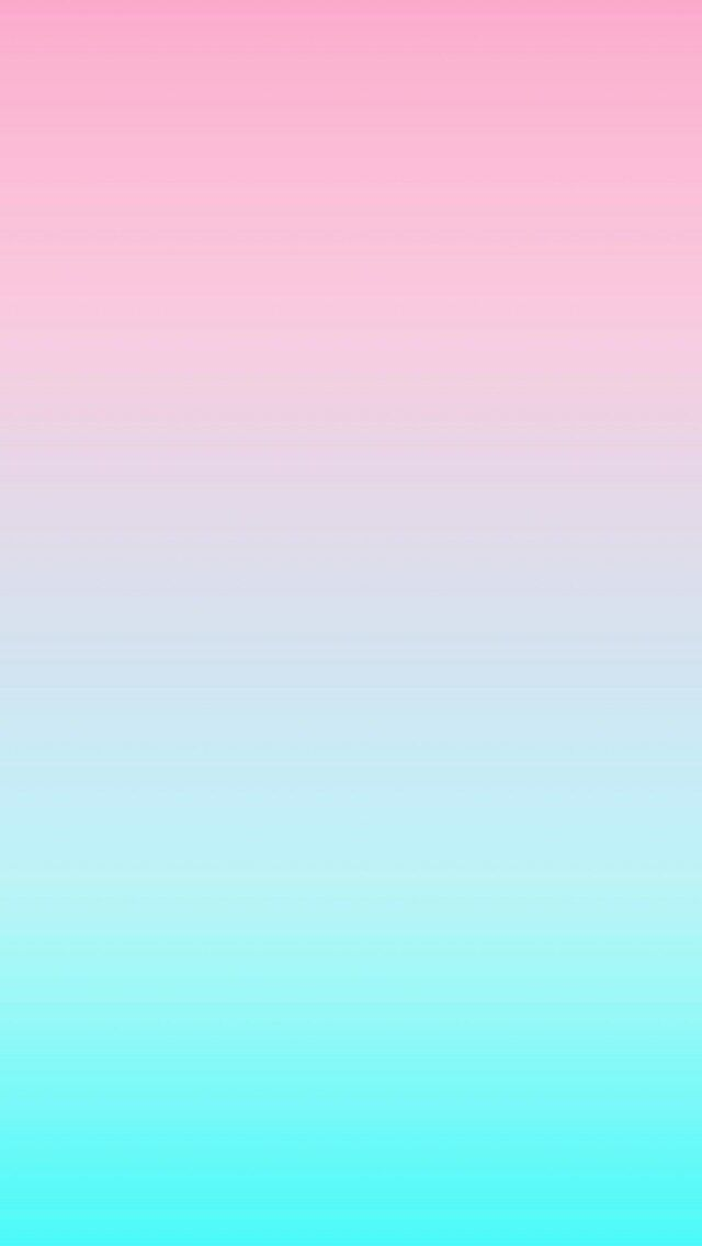Pink Blue And Lavender Ombr Pretty Wallpapers