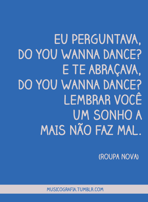musica whisky a go go - roupa nova