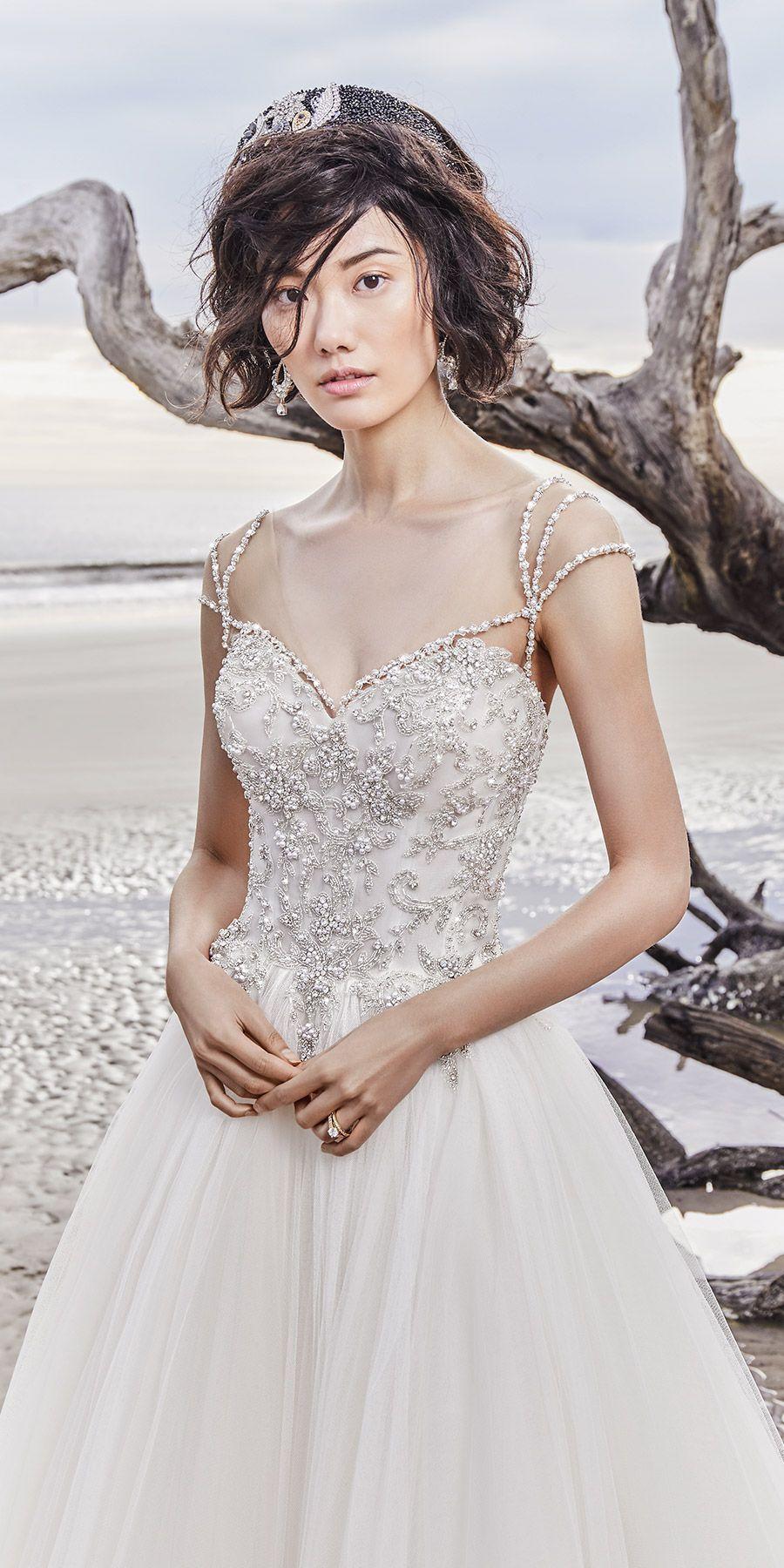 Wedding Dresses Bridal Gowns Wedding Dresses Wedding Dresses Romantic Ball Gowns Wedding [ 1800 x 900 Pixel ]
