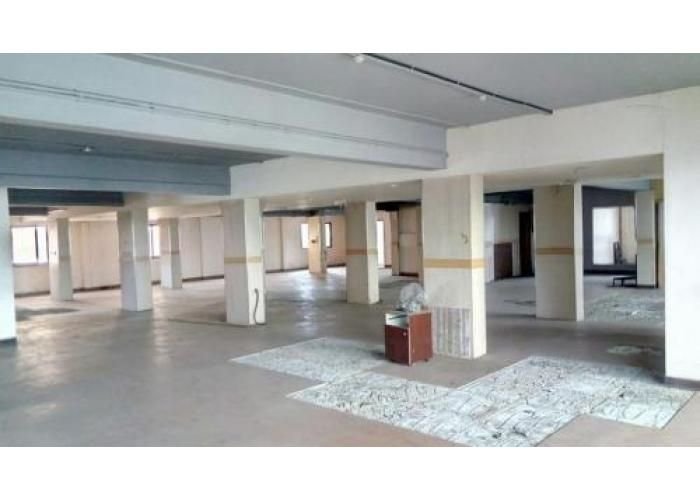 Shops Offices Commercial Space Kochi Office Space For Rent In Ernakulam Contact Number 9846088590 Office Space Rent Office