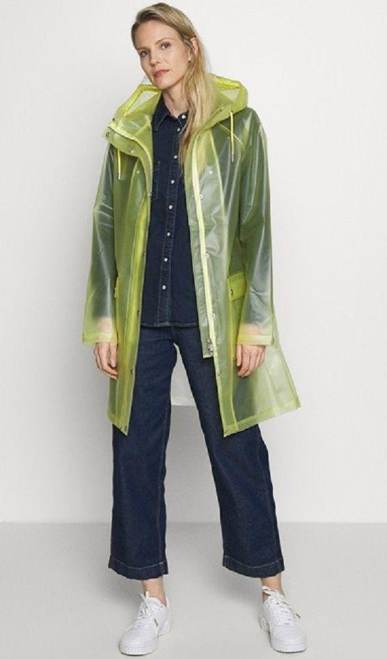 900+ Plastic rainwear ideas in 2021   rain wear, raincoat
