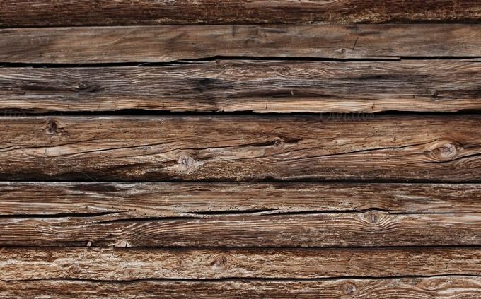 Vintage Wood Planks Texture 3 Wood Plank Texture Vintage Wood Wood Planks