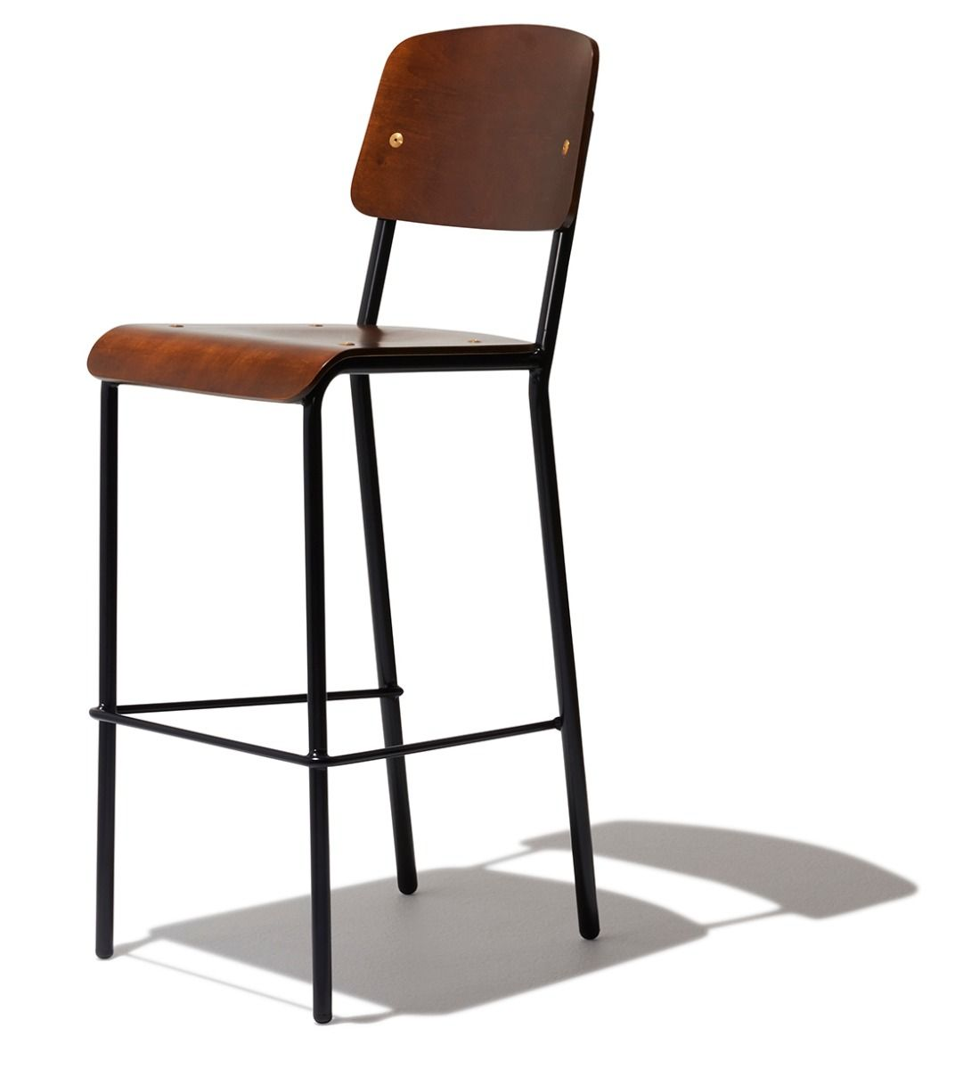 Barry Bar Stool In 2020 Bar Stools Stool Side Chairs