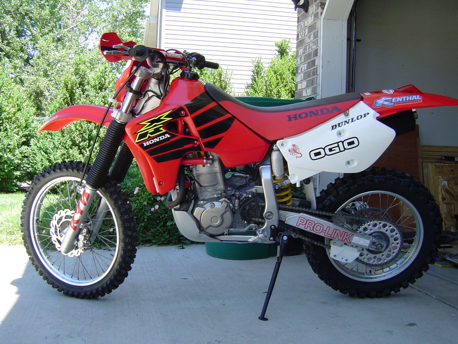 Ktm  Exc For Sale Bc