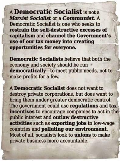 57 Unions Socialism And Eugene Debs Ideas Socialism Labor Union Politics