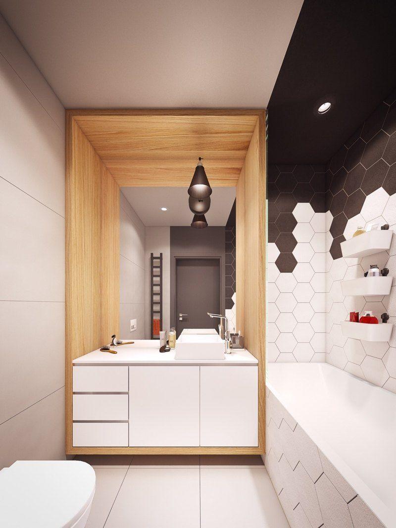 d coration color e accrocheur dans une maison. Black Bedroom Furniture Sets. Home Design Ideas