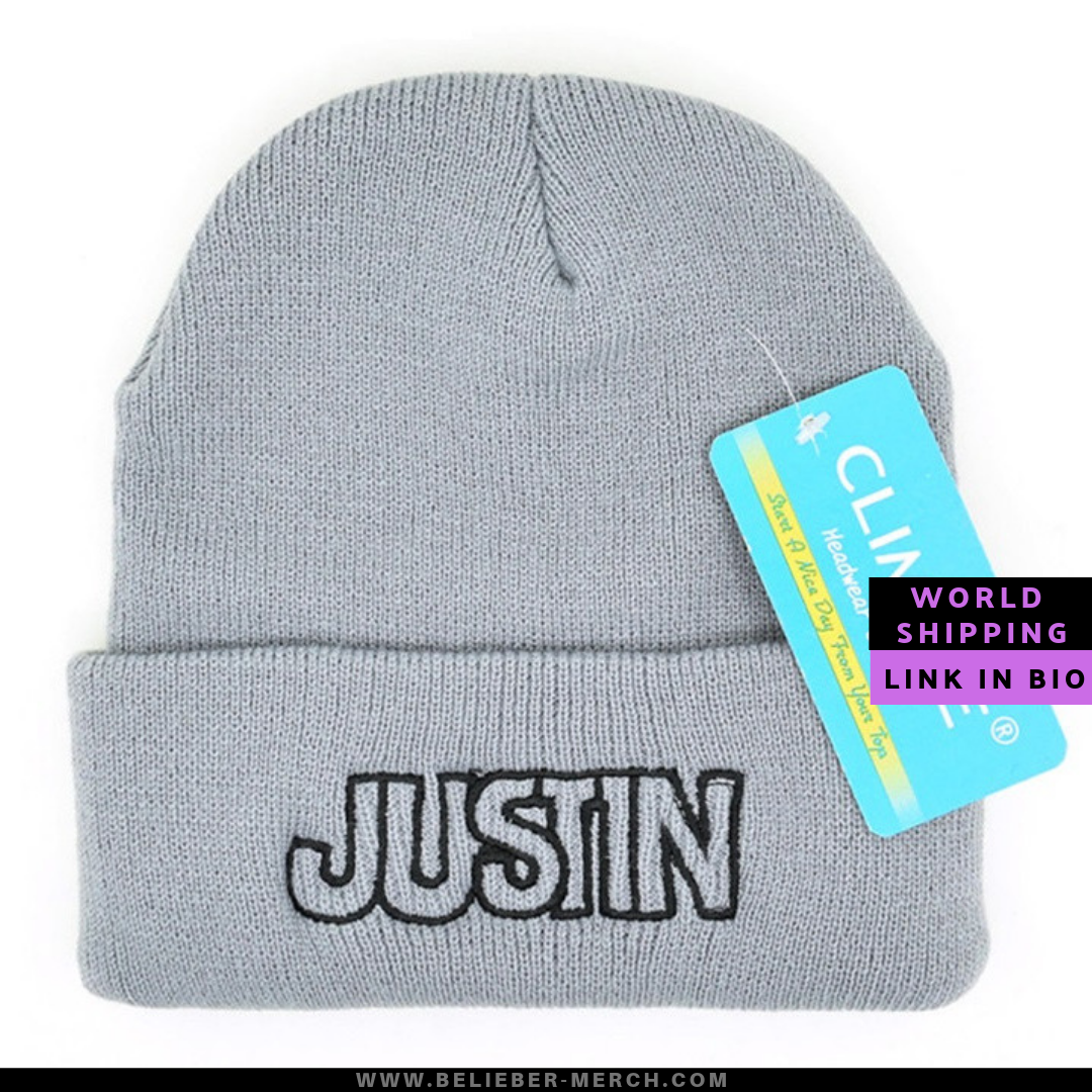 58f19925481 In Stock with WORLD Shipping! . .  drew  justinbieberedits  kidrauhl   bizzle  jdb  beliebers  justinbieberimagines  justin  kardashian  selena   purpose ...