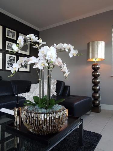 Afbeeldingsresultaat voor eric kuster interieur | Home | Pinterest ...
