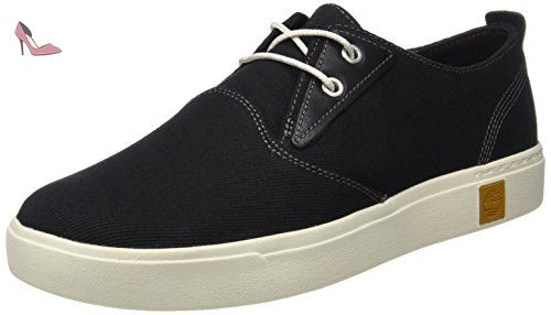 mocassin timberland homme 44.5