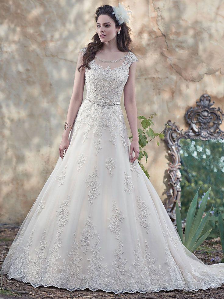 Wedding Dresses Sydney - Bridal Gowns and Wedding Gowns Blacktown ...