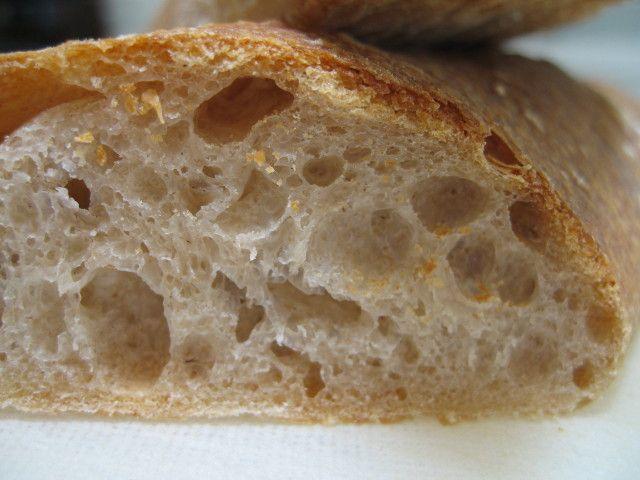 baguette ciabatta - Google Search Italia Pinterest Ciabatta - cuisine a l ancienne