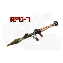 Pin on Book air soft guns, paintball guns and gearRpg Paintball Gun