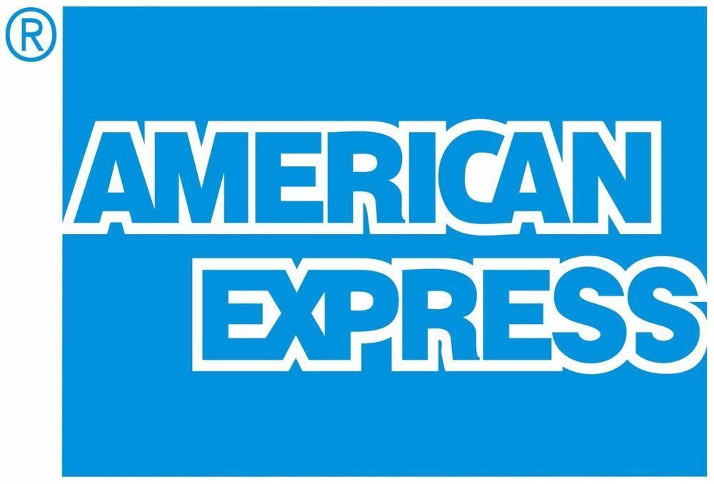 FREE POST FREE CASHBACK £25 American Express Platinum
