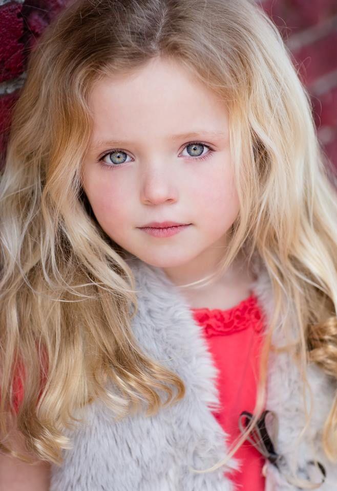 Pin by madi on Beauty | Pinterest | Child, Pretty kids and ...