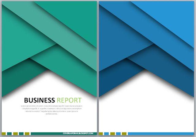 Cover Laporan Rent Interpretomics Co