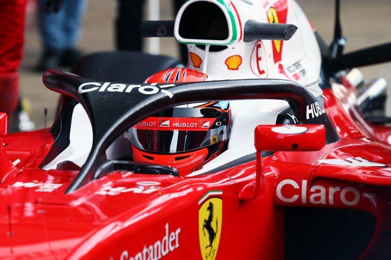 Barcelona second F1 test day three - Formula 1 testing 2016 - Autosport Live updates
