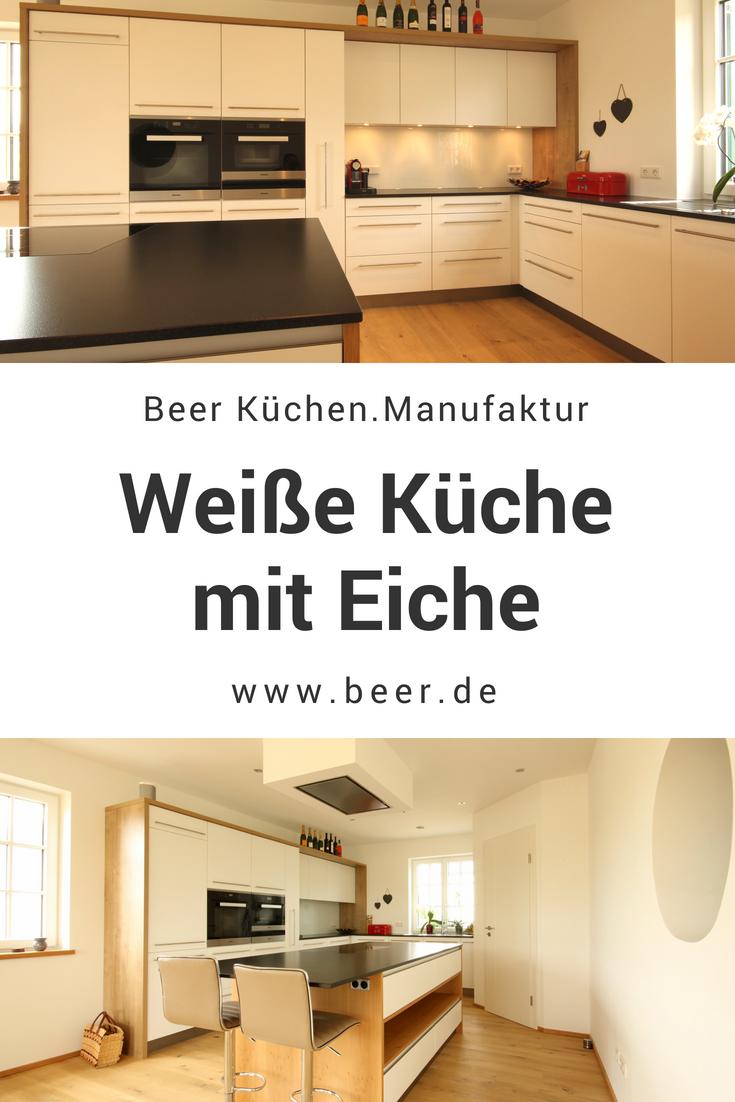 Großzügig Küchenecke Newton Ks Fotos - Ideen Für Die Küche ...