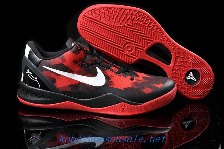 Nike launches Zoom Kobe VI Nike News