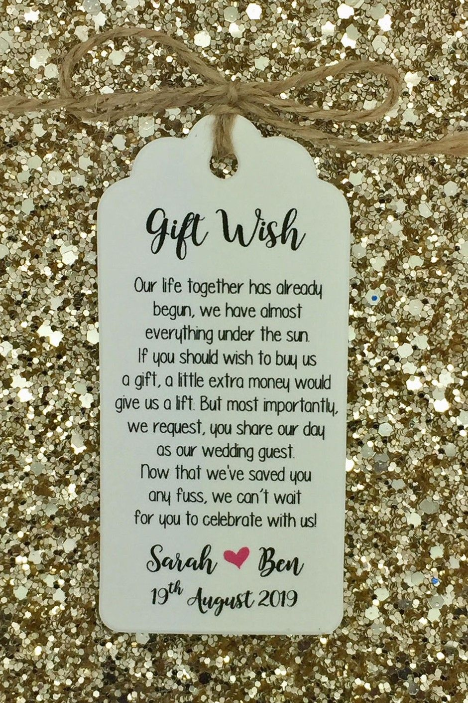 Pin by Mary Ann on Wed Wedding gift money, Wedding gift