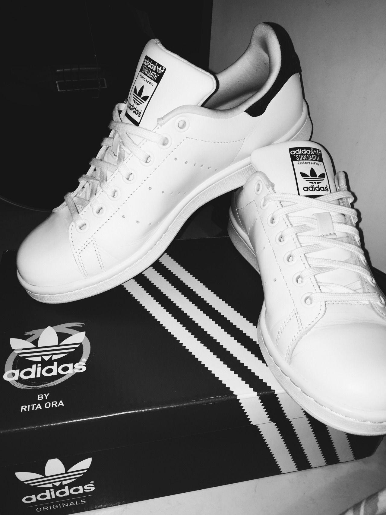d7b6cf359 Kvinnor Nike Pinterest Running Shoes På Skor Mode Adidas IXOOnfxU