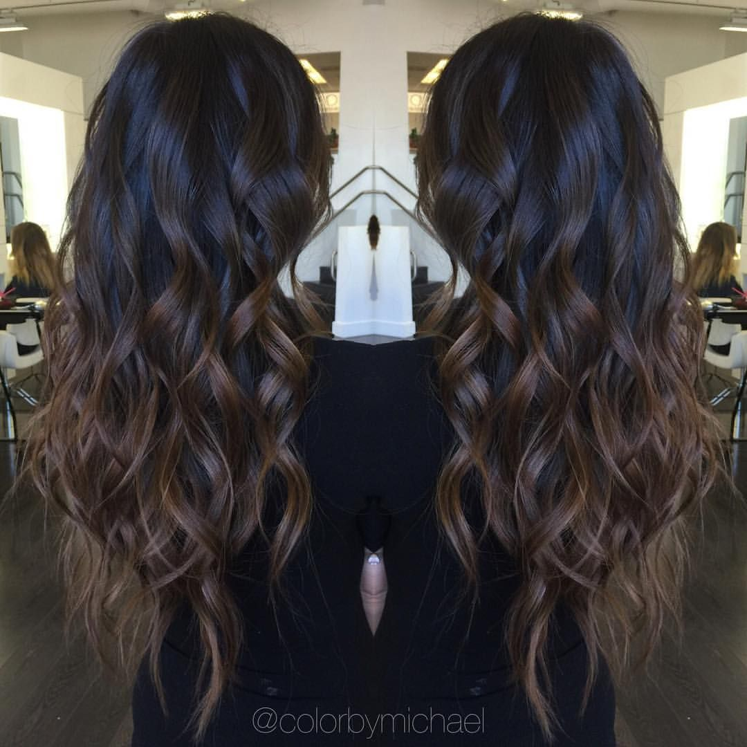 See this instagram photo by colorbymichael u likes hair