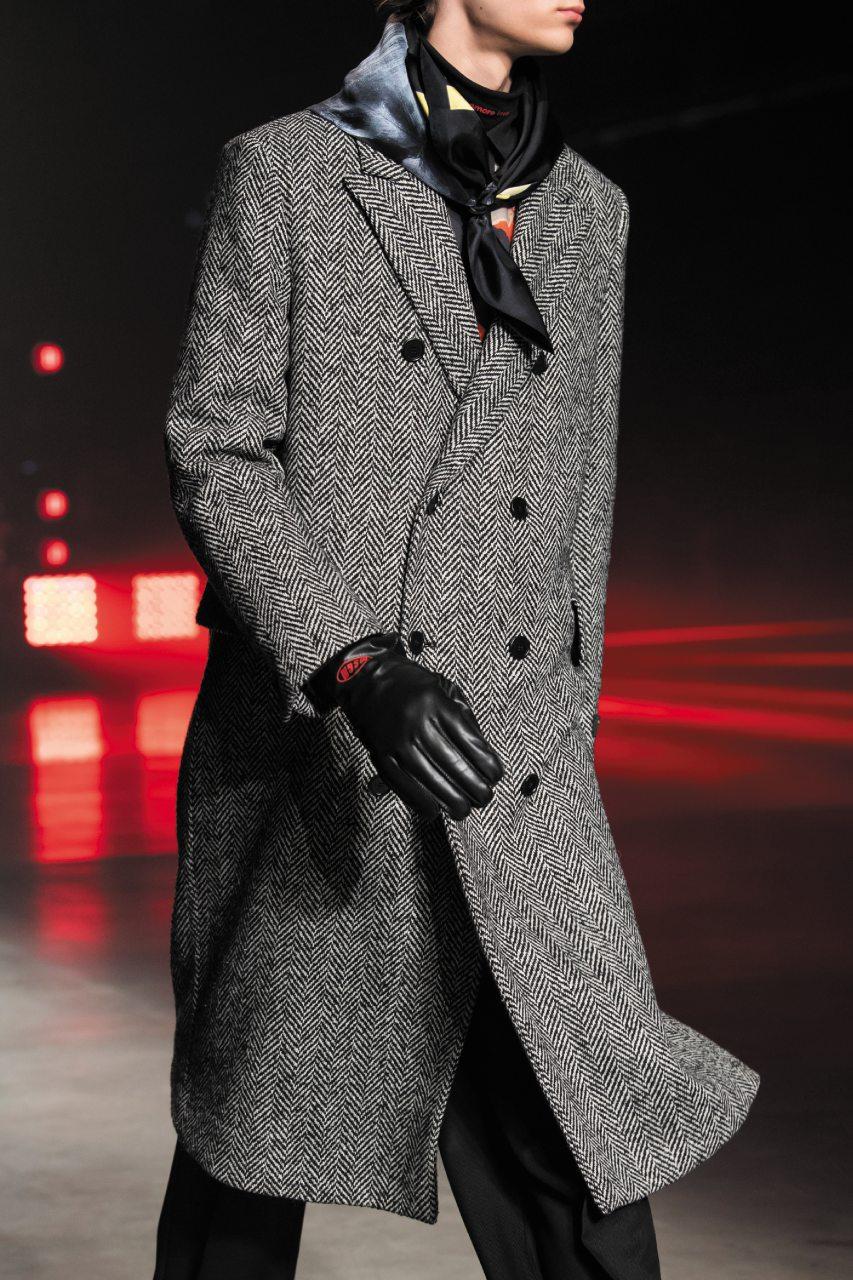 20++ Moda inverno 2020 uomo inspirations