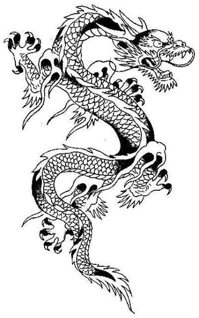 Japanese Dragon Pattern Kgrhqr Igfbim2dsc9bqlejltvng 60 58 Jpg Asian Dragon Tattoo Dragon Tattoo Dragon Tattoo Stencil