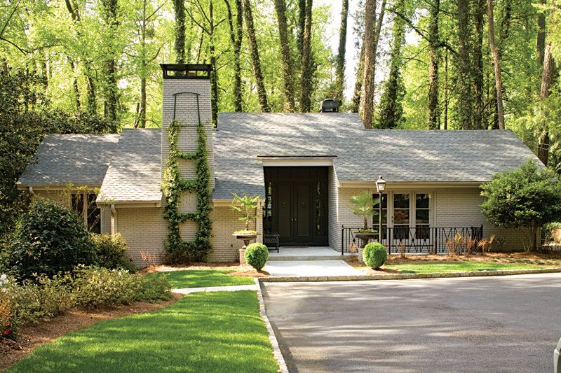 Seeing Green in 2018   houses   Pinterest   Ranch house plans, House on modern duplex exterior, modern ranch decorating, modern ranch office, modern cabin exterior, modern ranch siding, modern ranch house plans, modern lodge exterior, modern ranch housing, modern farmhouse exterior, modern ranch fireplace, small ranch remodel exterior, modern ranch landscaping, modern ranch hotels, modern ranch driveways, modern ranch home, modern ranch house before and after, modern penthouse exterior, modern ranch fencing, modern ranch house colorado, modern ranch kitchen,