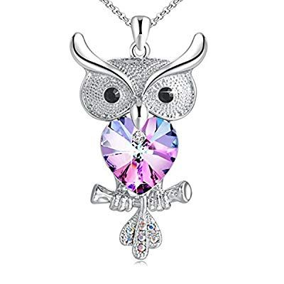 Save 50% with promo code 507T36L2   Amazon com   WOMEN'S