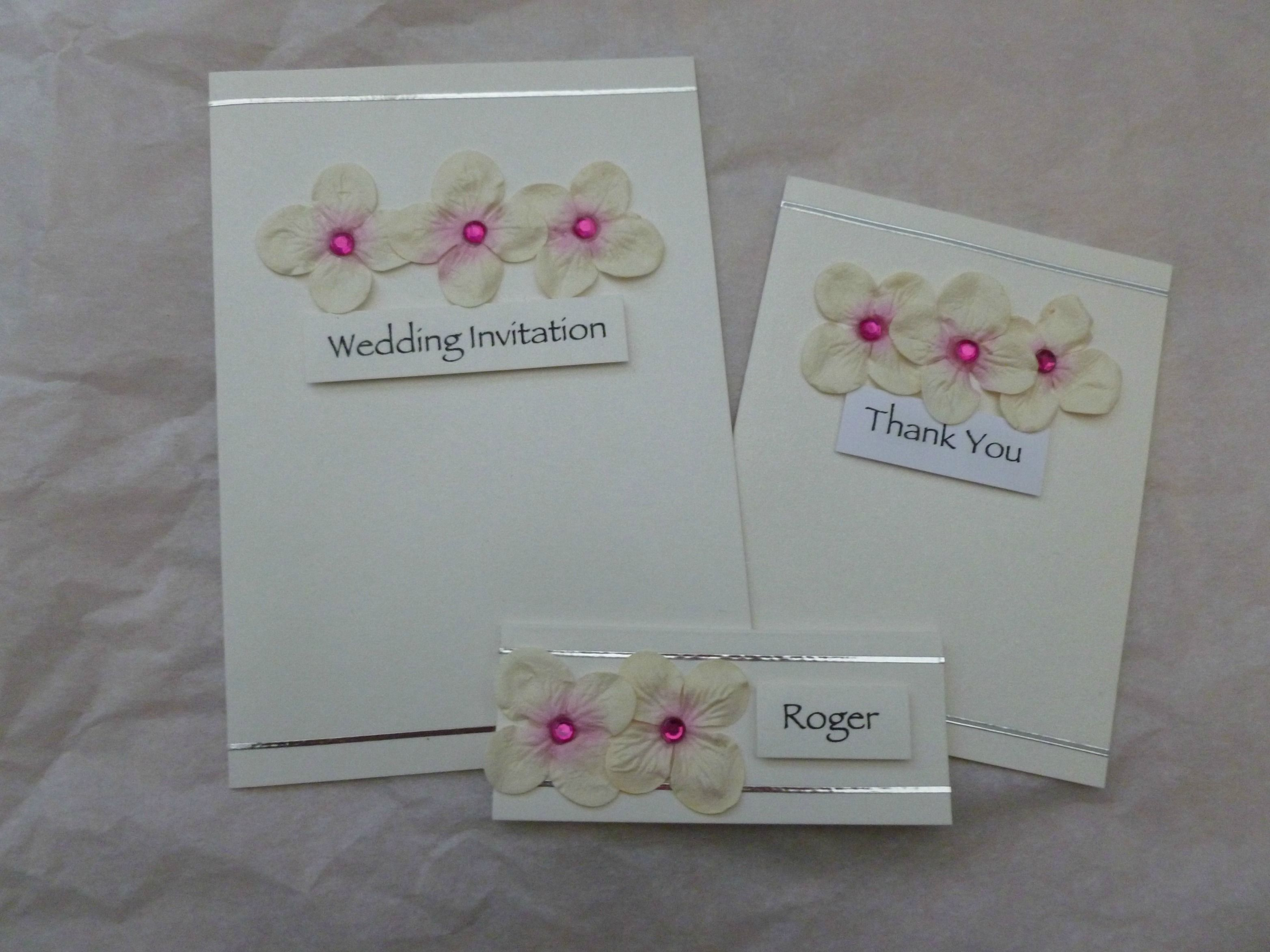 wwwcardsandgiftsbylouisecouk EnvelopeWedding Stationery wwwcardsandgiftsbylouisecouk Wedding