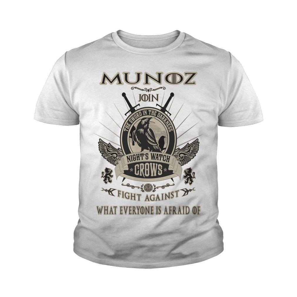 MUNOZ JOIN NIGHT WATCH FIGHT AGAINST WHAT EVERYONE IS AFRAID OF #gift #ideas #Popular #Everything #Videos #Shop #Animals #pets #Architecture #Art #Cars #motorcycles #Celebrities #DIY #crafts #Design #Education #Entertainment #Food #drink #Gardening #Geek #Hair #beauty #Health #fitness #History #Holidays #events #Home decor #Humor #Illustrations #posters #Kids #parenting #Men #Outdoors #Photography #Products #Quotes #Science #nature #Sports #Tattoos #Technology #Travel #Weddings #Women
