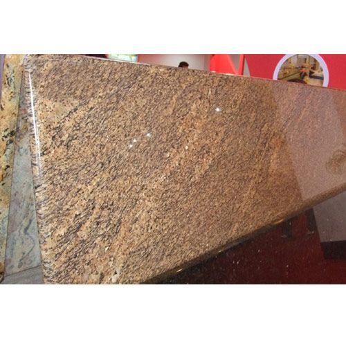 Exceptional Newstar Supply NGC056 Granite Countertop China Factory Cheap Prefabricated  Granite Countertops Lowes