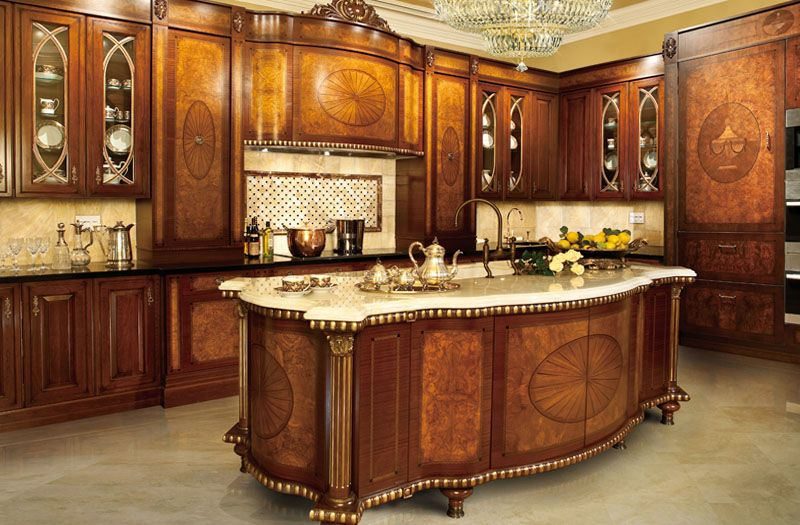Beau Wood Custom Kitchen Cabinets Design   Home Design And Decor Ideas