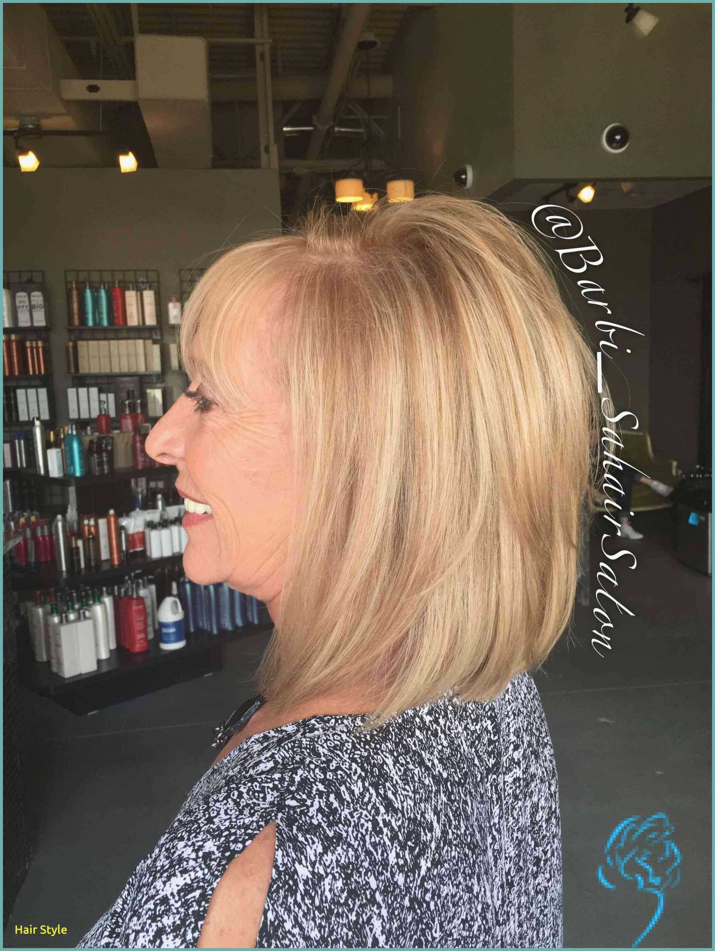Schone Frisur Madchen 2019 Haartrends 2018 Pinterest Hair
