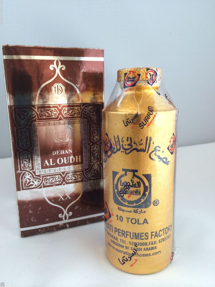 Pin on Arabic Perfumes